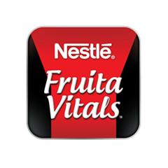 Fruita vitals