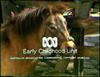 ABC1984increditPlaySchoolAttheZoo