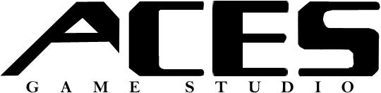 Aces Studio