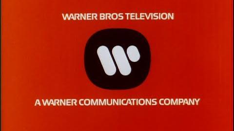 A Norway Production-Warner Bros