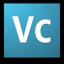 Adobe Visual Communicator v3.0 icon.png