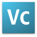 Adobe Visual Communicator