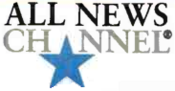 All News Channel 1989 alt