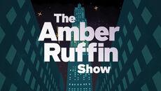 Amber Ruffin Show logo.jpg