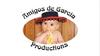 Amigos de Garcia - Earl S03E17