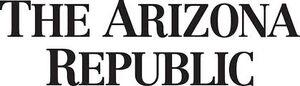 ArizonaREP.jpg