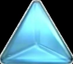 Azul Televisión (Logo 2002).png