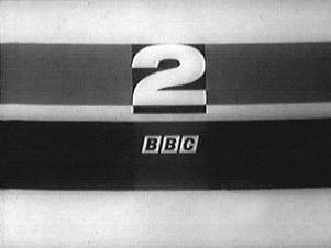 BBC Two/Other