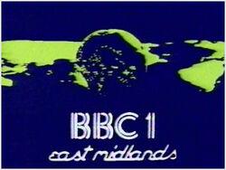 BBC 1 1983 East Midlands.jpg