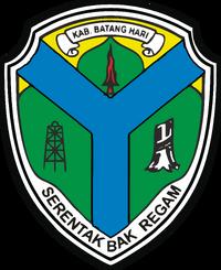 Batang Hari.png