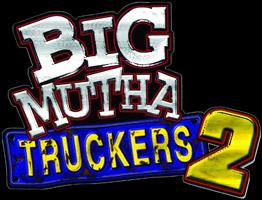 Big Mutha Truckers 2
