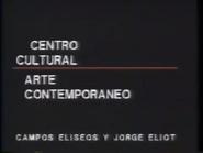 CCAC 1992