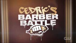 Cedric's Barber Battle Intertitle.jpg
