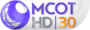 Channel 9 MCOT HD