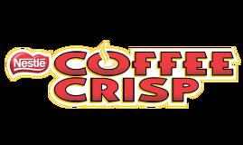 Coffeecrisplogo.png