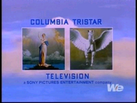 Columbiatristarlogo19992