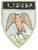 1968–1978
