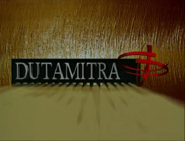 Dutamitra Entertainment