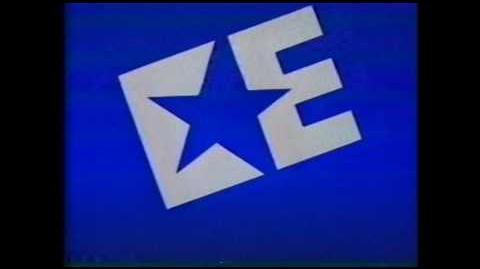 Embassy Communicatons (1987) 2