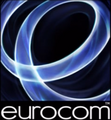 EurocomFeatured