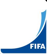 FIFA 2004 Alt