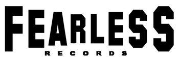 FearlessRecords logo 03.jpg