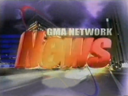 GMA Network News Logo 1997 (1).png