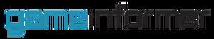 Game Informer logo (2010-present).png