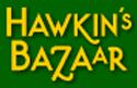 Hawkin's Bazaar