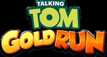 Header of talking tom gold run.png