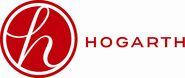 Hogarth-logo-colour