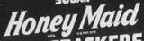 Honeymaid1925.jpg