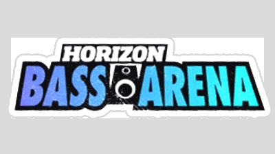 Horizon Bass Arena