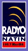 DWRQ-FM