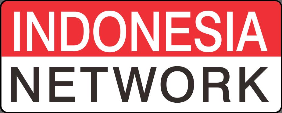 Indonesia Network