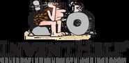 InventHelpLogo