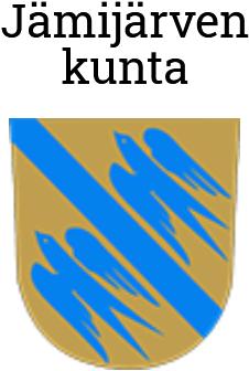 Jämijärvi