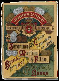 Jeronimo-martins-almanaque.png