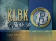 KLBK2005-1