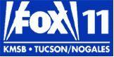 KMSB-FOX11-1997