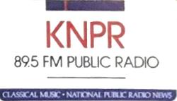 KNPR Las Vegas 1992.png