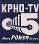 KPHO-TV 1956.png
