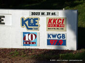 Kbsl-tv-10-kloe-730-kkci-102-5-kwgb-97-9-goodland-ks-sign-2003-johninarizona