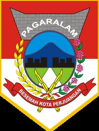Kota Pagaralam.png