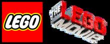 LEGO-Movie-logo.png