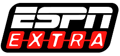 ESPN PPV