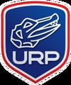 Logo Unión de Rugby del Paraguay 2021.png