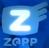 2005–2008