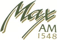 Max AM 1991.png