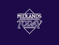 MidlandsToday1984.png